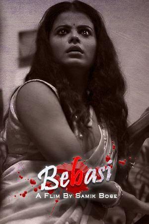 18+ Bebasi 2020 S01E02 Hindi Tiitlii Original Web Series 720p HDRip 170MB x264 AAC