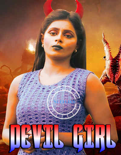 18+ Devil Girl 2020 S01EP01 Nuefliks Original Hindi Web Series 720p HDRip 160MB x264 AAC