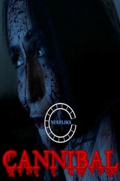 18+ Canibal 2020 Nuefliks Original Hindi Short Film 720p HDRip 250MB x264 AAC