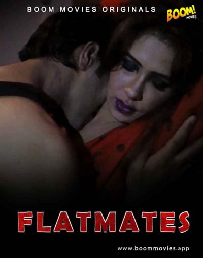 Flatmates 2020 BoomMovies Originals Hindi Short Film Watch Online