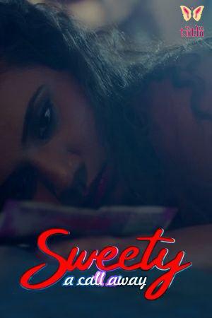 Sweety 2020 Tiitlii Original Hindi Short Film Watch Online