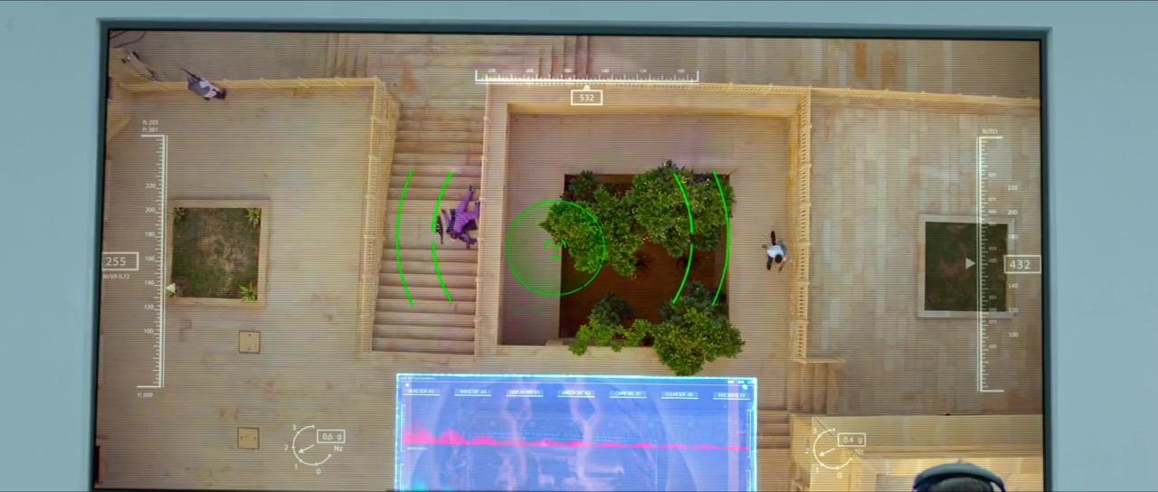 freemovies2u.info2020-12-28-11h47m42s700.jpg