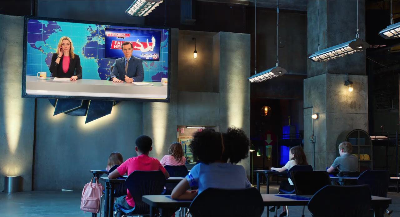 freemovies2u.info2020-12-28-15h57m09s275.jpg