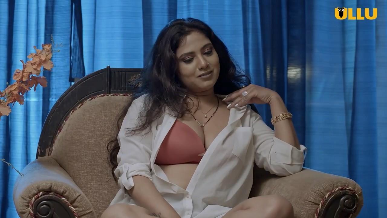 Kavita Bhabhi Season 3 (1)