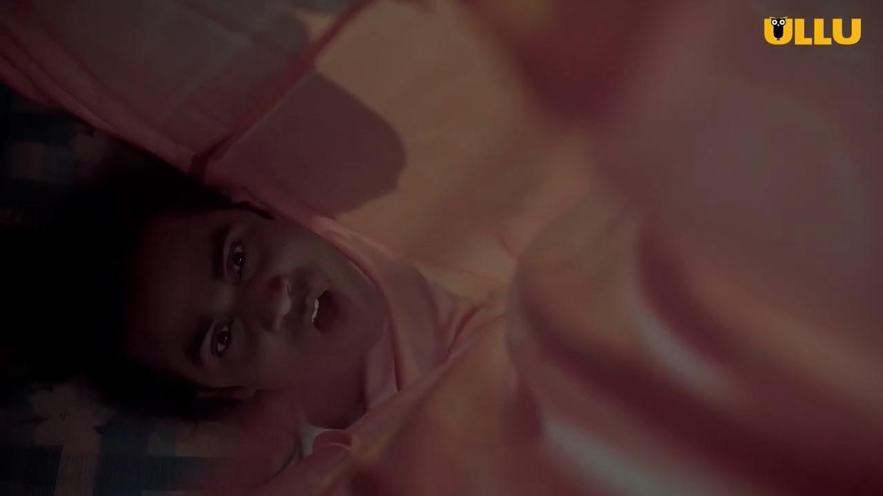 Kavita Bhabhi Season 3 (10)