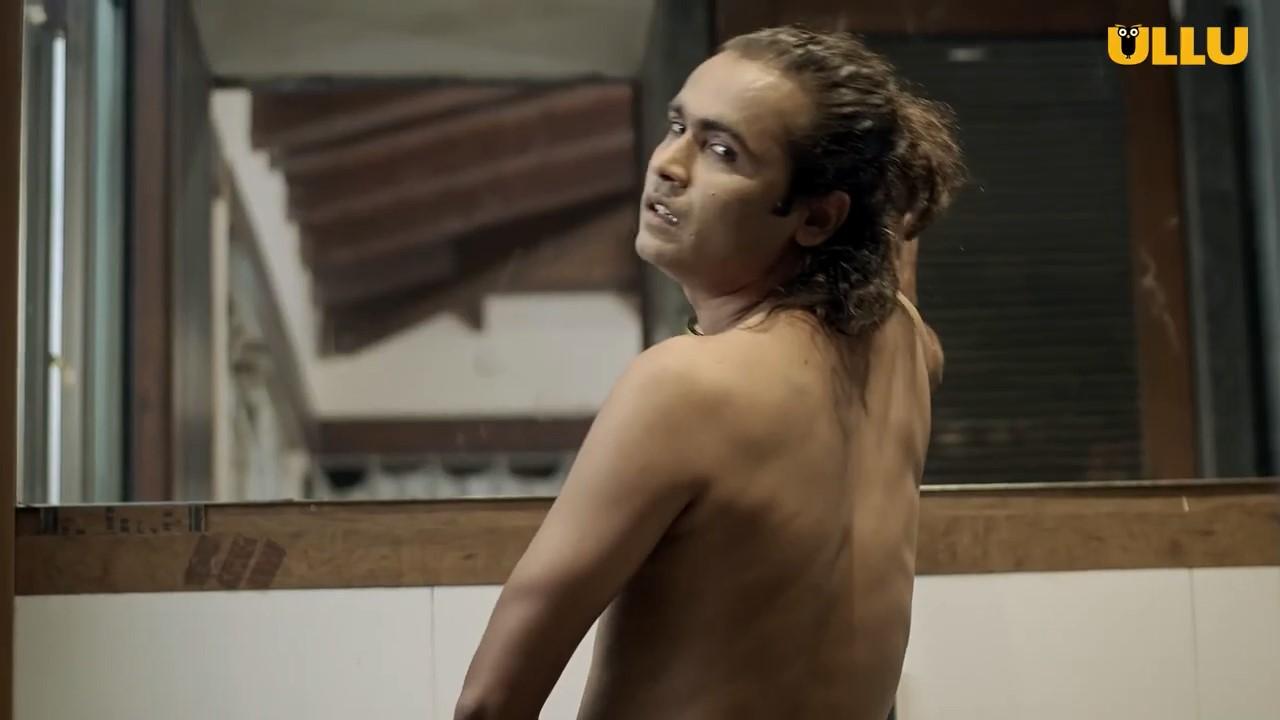 Kavita Bhabhi Season 3 (4)