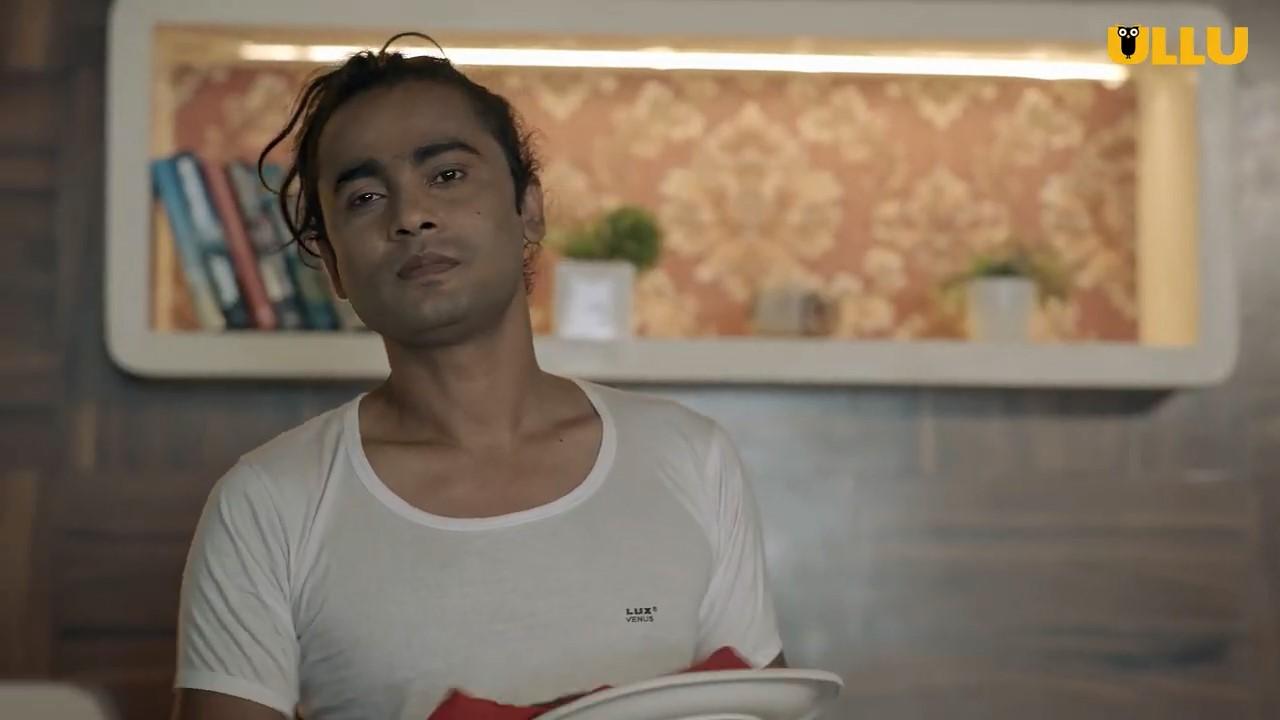 Kavita Bhabhi Season 3 (9)