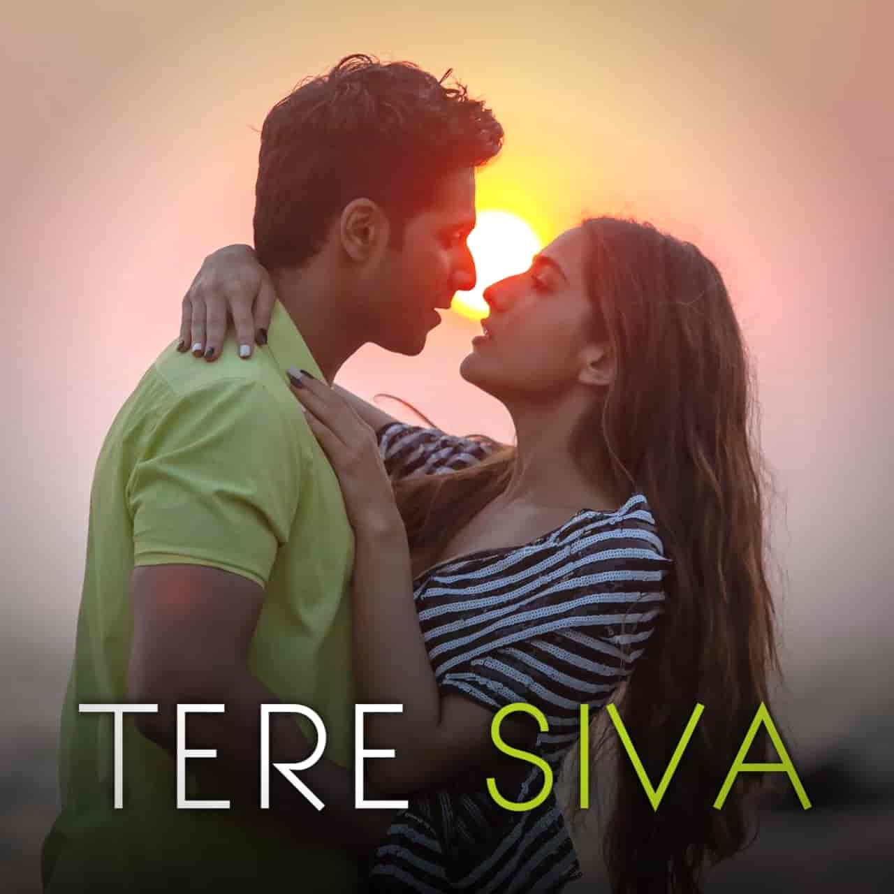 Tere Siva (Coolie No.1) 2020 Hindi Video Song 1080p HDRip 73MB Download
