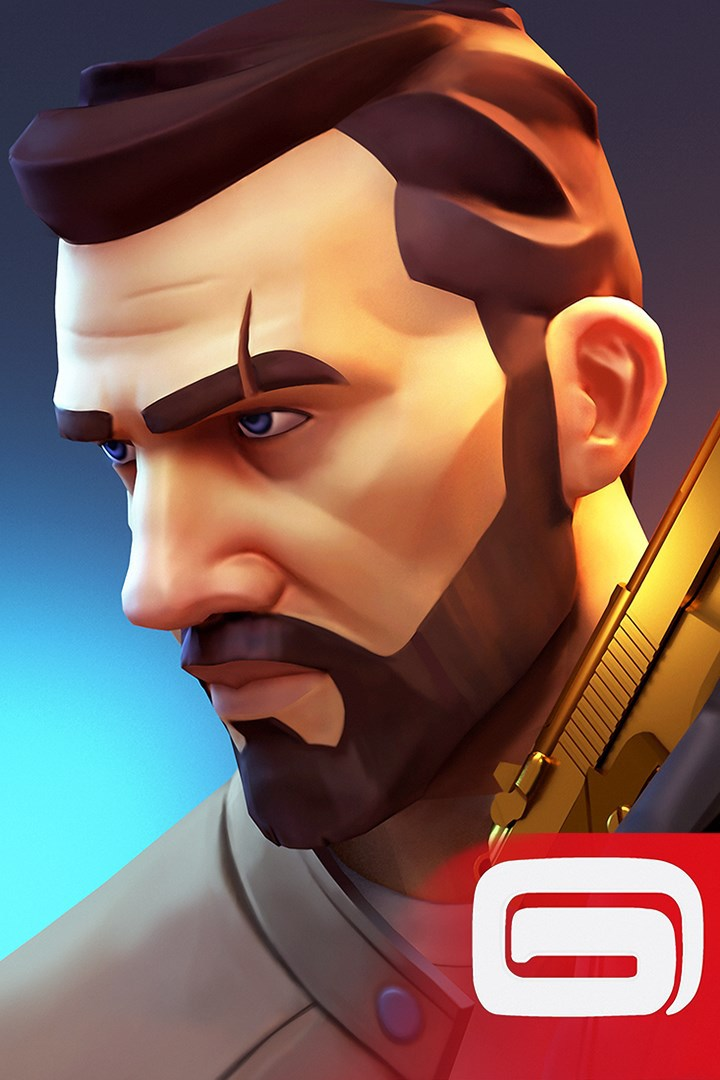 Gangstar New Orleans v2.1.1a Mod Apk Obb Download