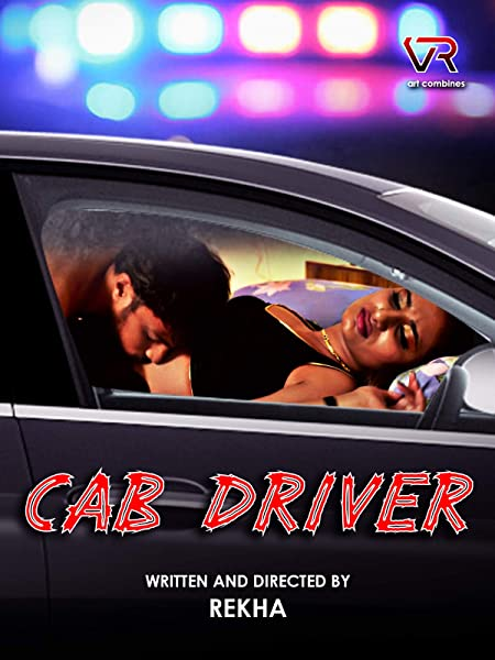 18+ Cab Driver 2020 Telugu Short Film 720p HDRip 150MB Download