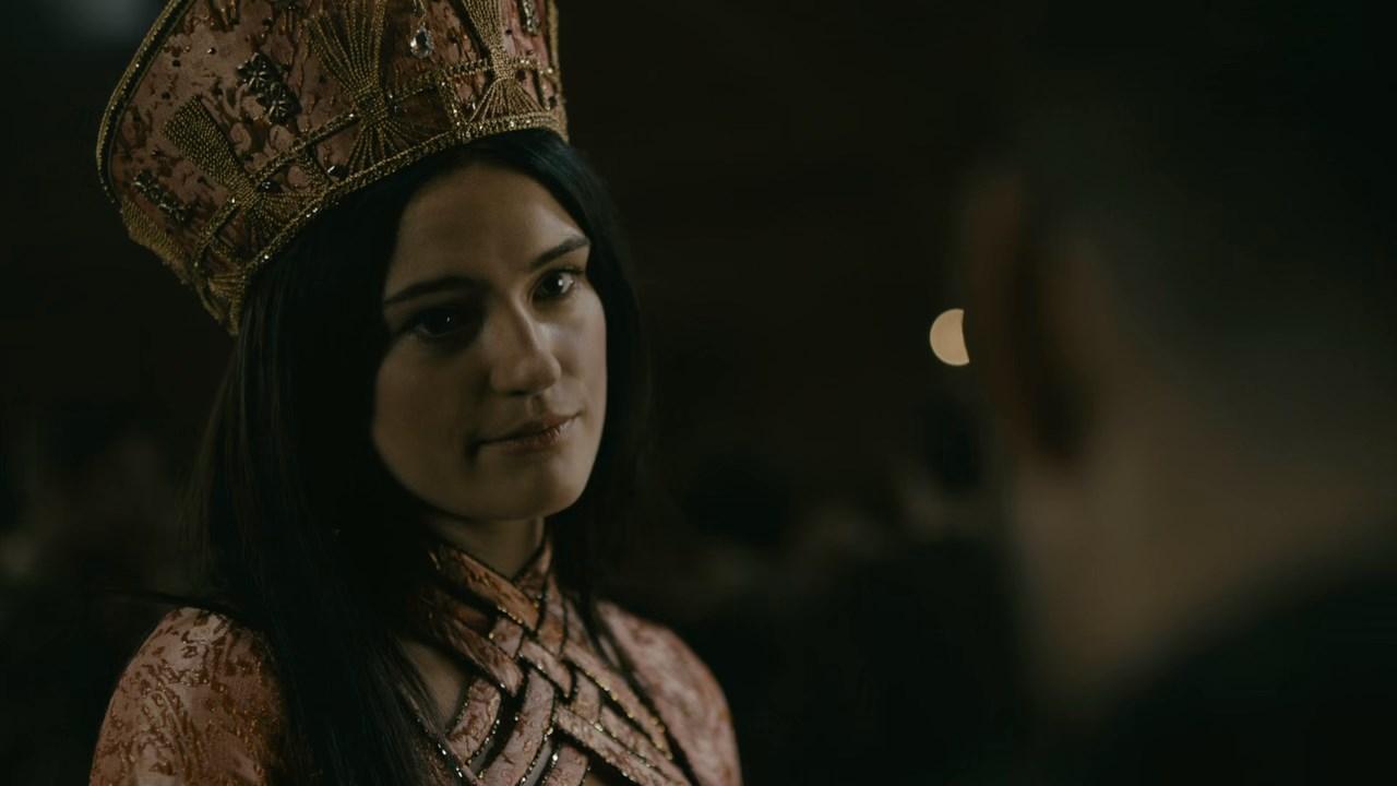 VKN S06p2 (19)