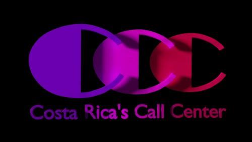 CALL CENTER COSTA RICA