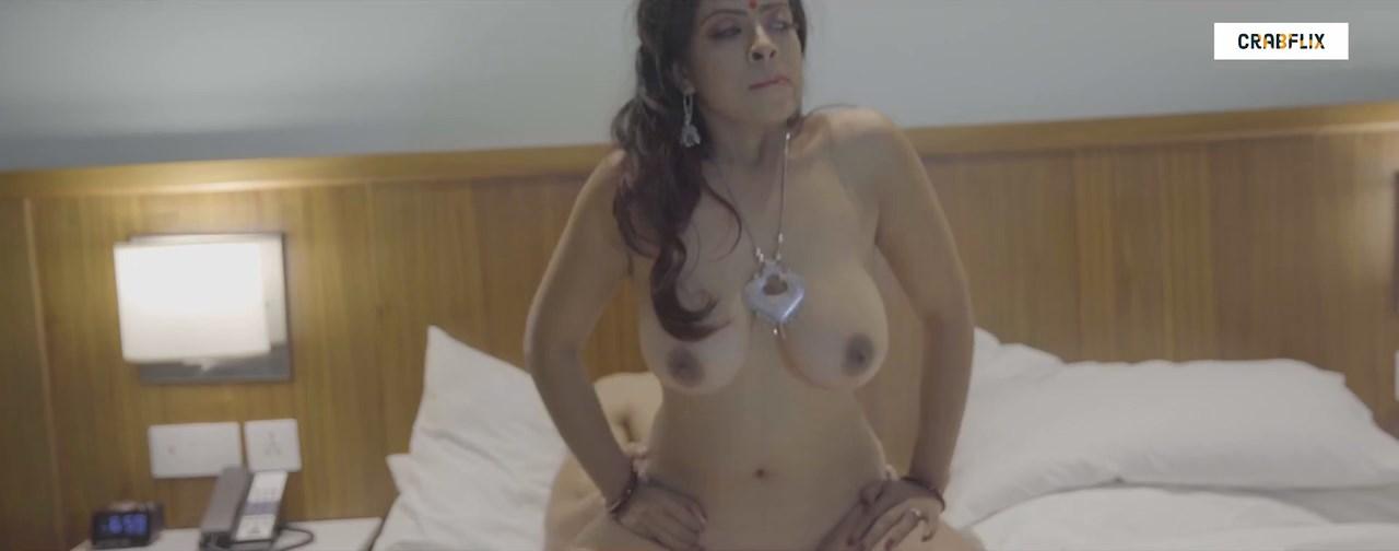 Judwaa Ka Khel 2021 Hindi CrabFlix Episode 1