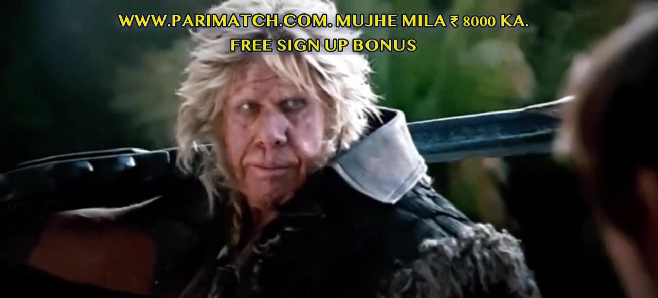 freemovies2u.in 2021 01 05 12h28m40s725