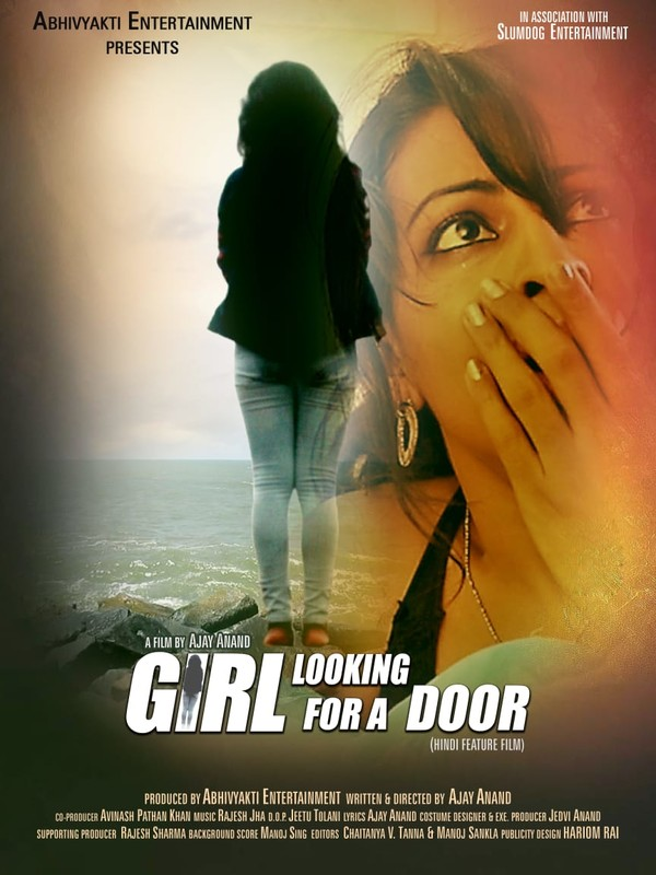 18+ Girl Looking For a Door 2021 Hindi 1080p HDRip ESubs 2.9GB