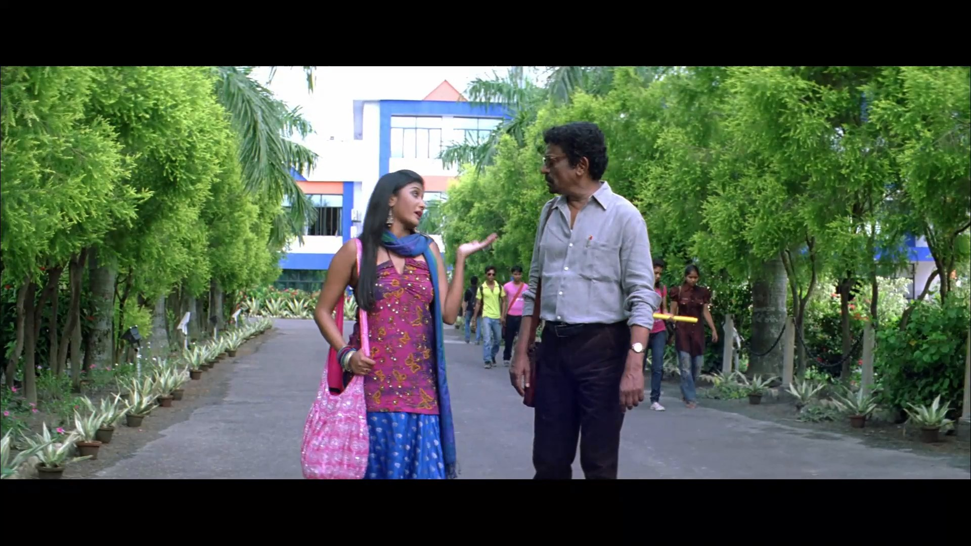 Ekla Akash 2012 Bengali 1080P WEBDL x264 AVC AAC [shadow].mp4 snapshot 00.14.33.783