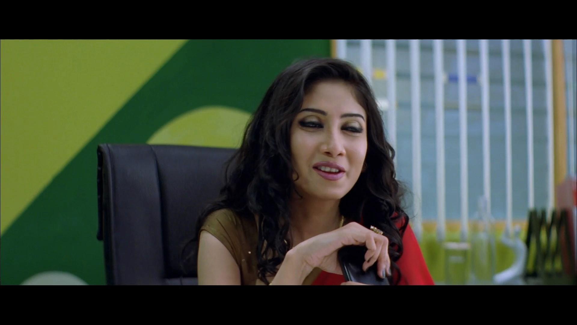 Ekla Akash 2012 Bengali 1080P WEBDL x264 AVC AAC [shadow].mp4 snapshot 00.28.23.400