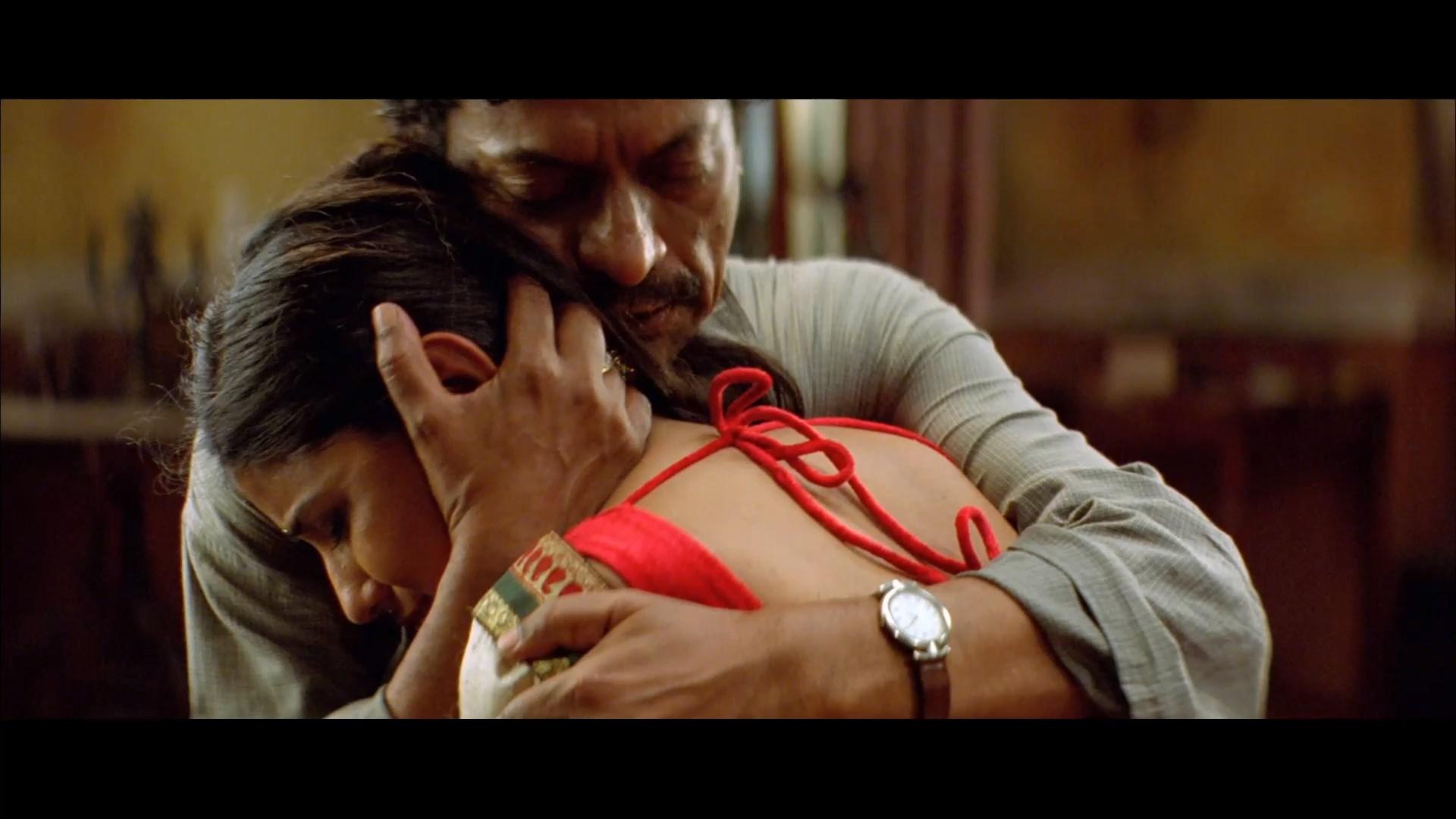 Ekla Akash 2012 Bengali 1080P WEBDL x264 AVC AAC [shadow].mp4 snapshot 01.08.33.783