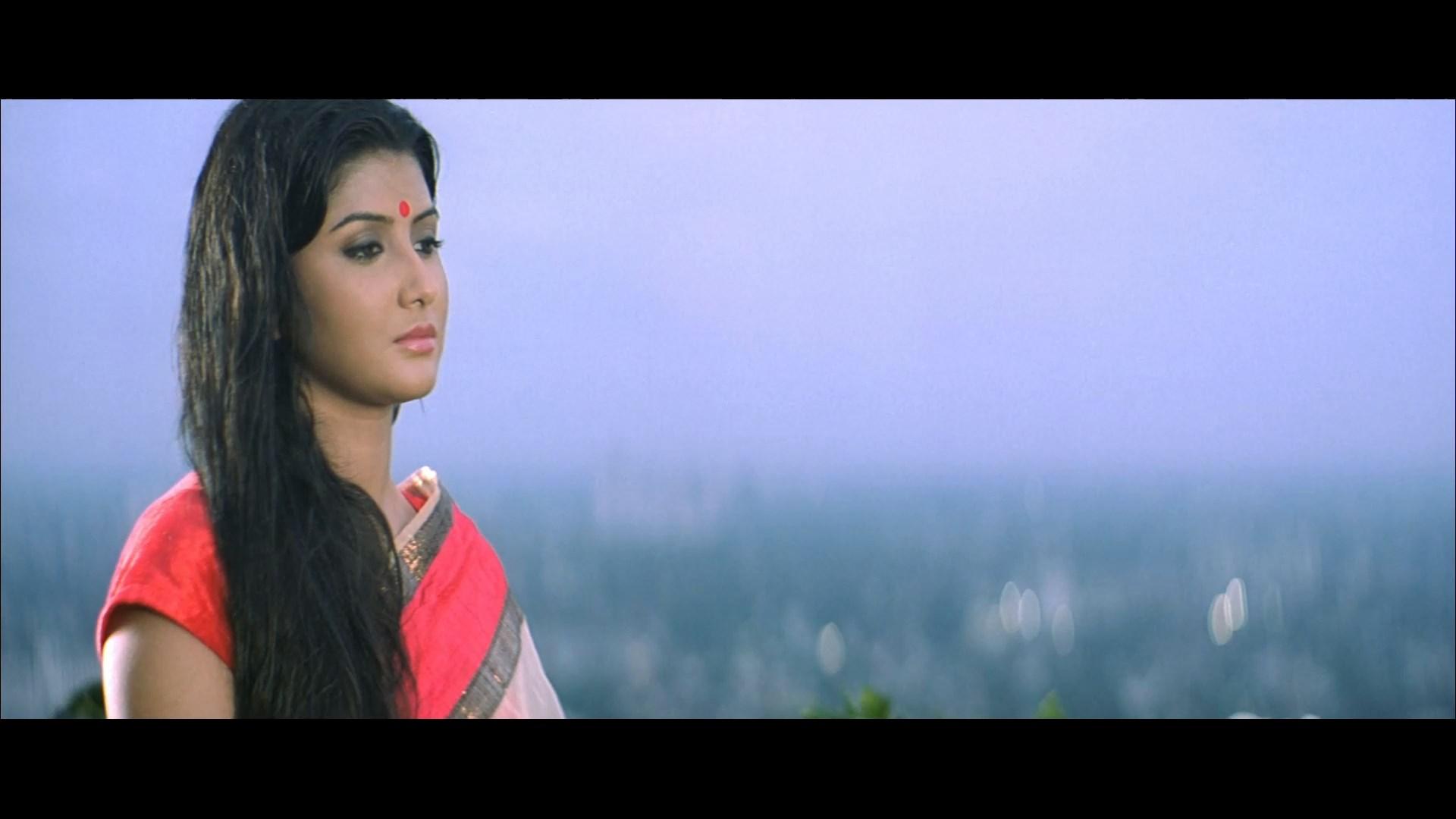 Ekla Akash 2012 Bengali 1080P WEBDL x264 AVC AAC [shadow].mp4 snapshot 02.14.33.783
