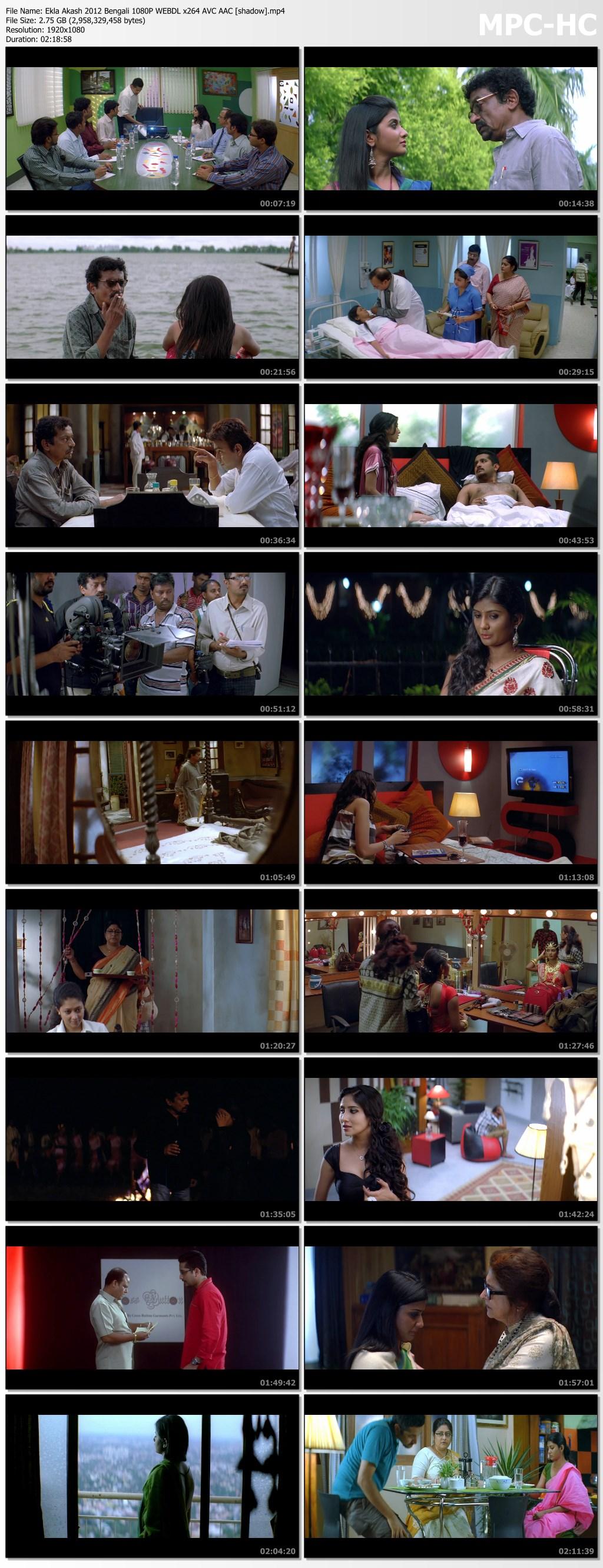 Ekla Akash 2012 Bengali 1080P WEBDL x264 AVC AAC [shadow].mp4 thumbs