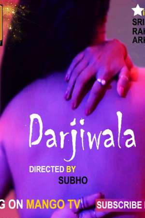 18+ Darjiwala 2021 S01E01 MangoTV Original Hindi Web Series 720p HDRip 200MB x264 AAC
