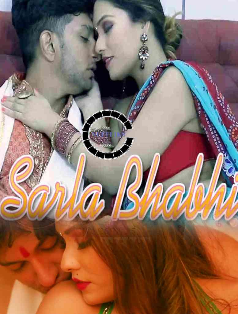 18+ Sarla Bhabhi 2021 S05EP03 Nuefliks Original Hindi Web Series 720p HDRip 200MB Download