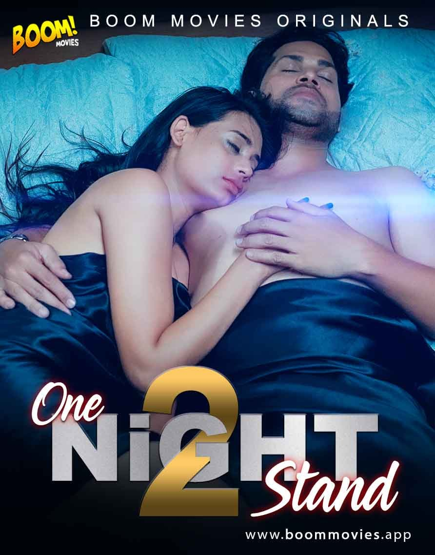 One Night Stand Part 2 2021 Boommovies Hindi Short Film 720p HDRip 120MB x264