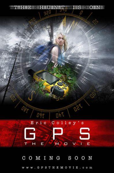 G.P.S. 2007 Dual Audio Hindi 480p HDRip 350MB Download