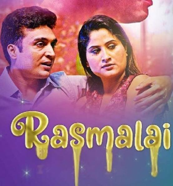 Rasmalai 2021 S01 Hindi Kooku App Original Complete Web Series 305MB HDRip Download