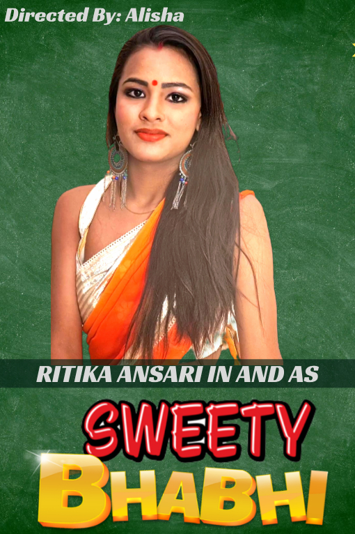 18+ Sweety Bhabhi Uncut 2021 HotHit Hindi Short Film 720p UNRATED HDRip 400MB Download
