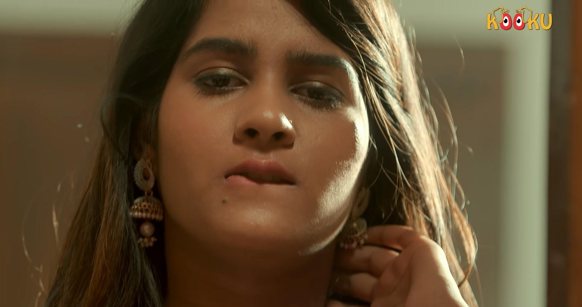 Nayi Naveli (7)