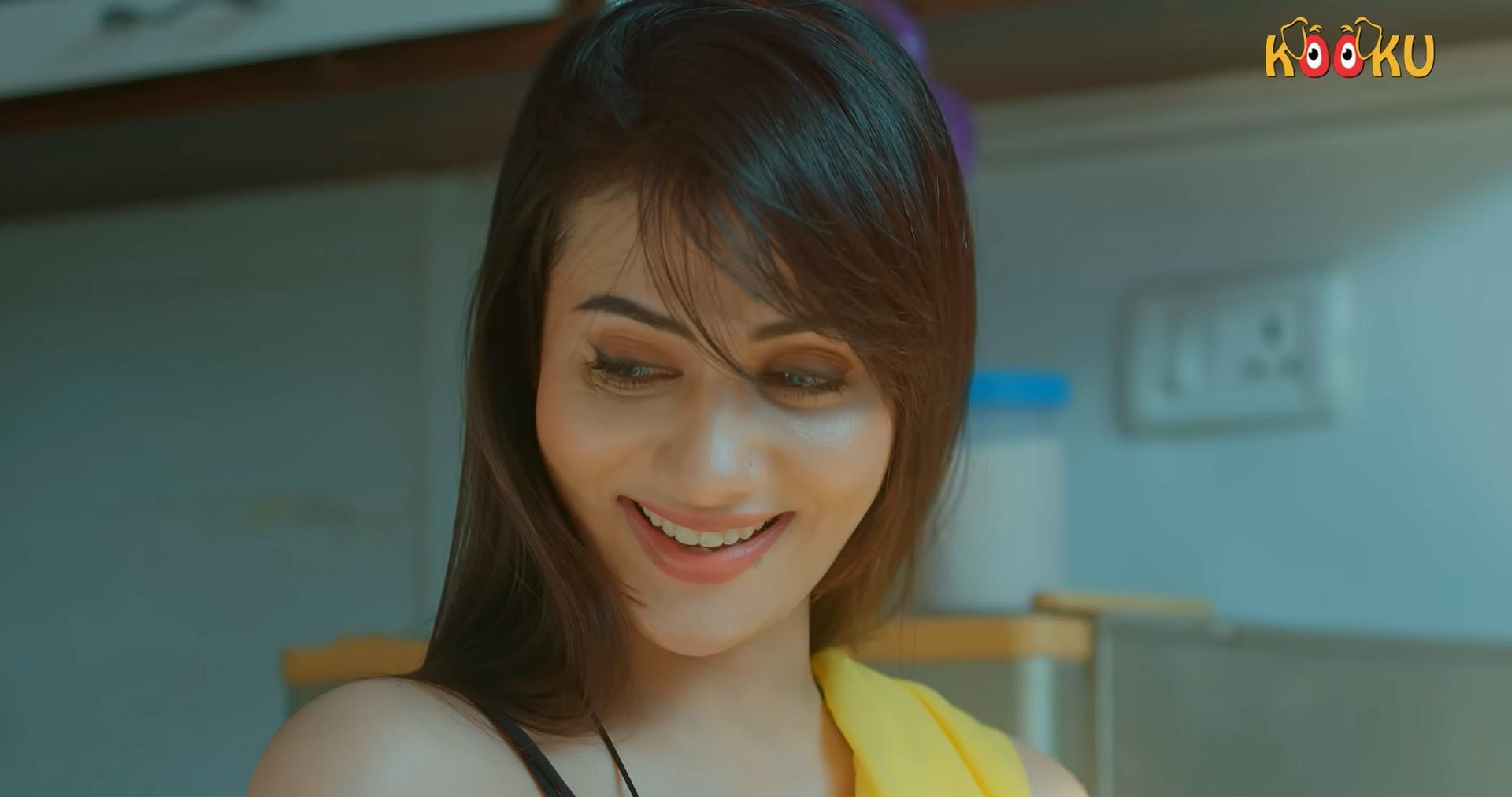 Nayi Naveli (8)
