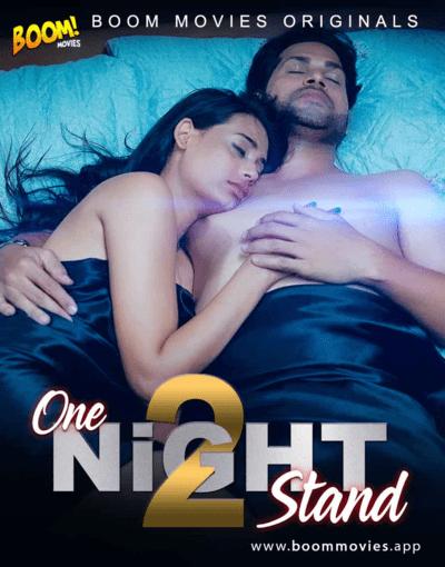 One Night Stand 2 (2021) BoomMovies