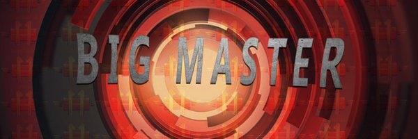 Big Master 2021 Short Film Hindi 11upmovies 720p HDRip 500MB x264