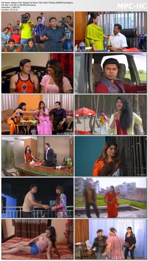 Mastani-2021-Bangla-Full-Movie-720p-UNCUT-BluRay-800MB-Download.ts_thumbs.jpg