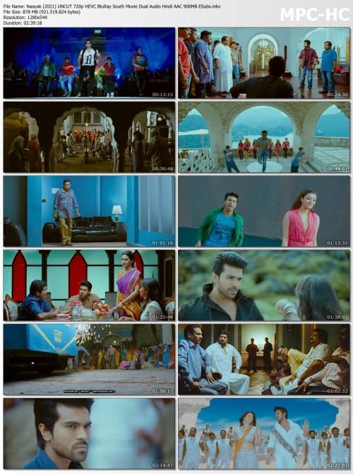 Naayak-2021-UNCUT-720p-HEVC-BluRay-South-Movie-Dual-Audio-Hindi-AAC-900MB-ESubs.mkv_thumbs.jpg