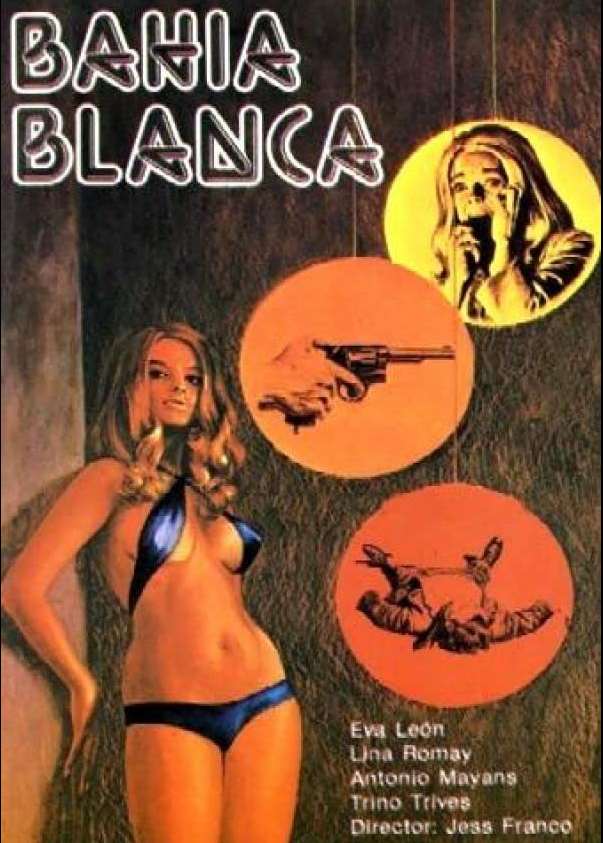 18+ Bahia Blanca 1984 Spanish 300MB BluRay Download