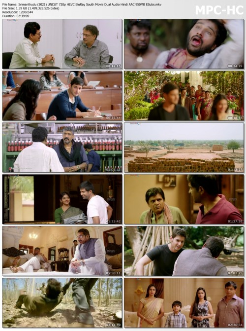 Srimanthudu-2021-UNCUT-720p-HEVC-BluRay-South-Movie-Dual-Audio-Hindi-AAC-950MB-ESubs.mkv_thumbs.jpg
