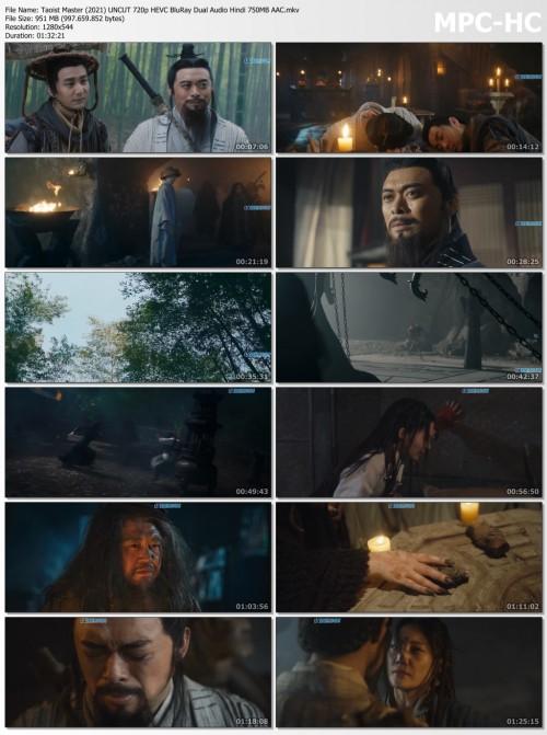 Taoist-Master-2021-UNCUT-720p-HEVC-BluRay-Dual-Audio-Hindi-750MB-AAC.mkv_thumbs.jpg