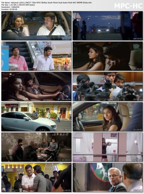 Valiyavan-2021-UNCUT-720p-HEVC-BluRay-South-Movie-Dual-Audio-Hindi-AAC-900MB-ESubs.mkv_thumbs.jpg
