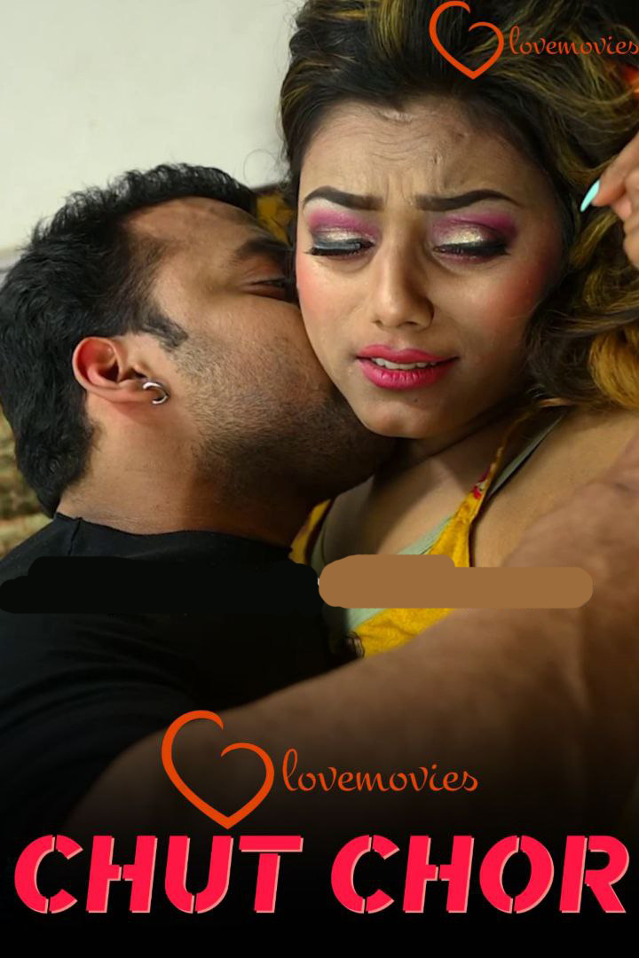 aFilmywap - Bombay Begums (2021) Hindi Season 1 (Episode-01 To 06) 480p.mp4