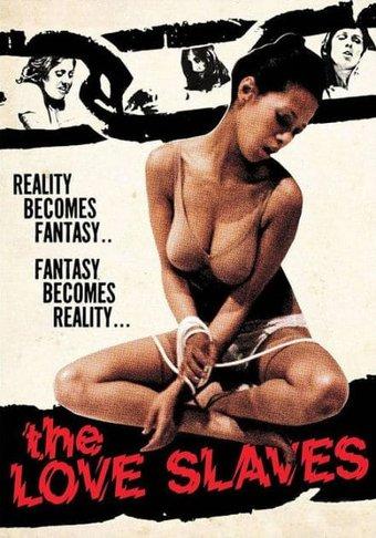 18+ Love Slaves 1976 English 720p HDRip 600MB Download