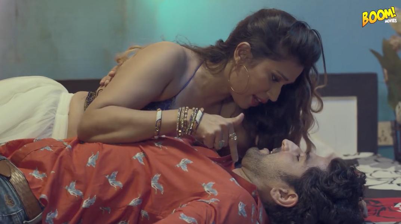Dhadhak 2021 Boommovies Hindi Episode 1