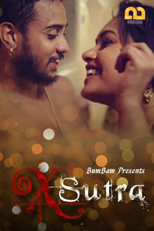 18+ X Sutra 2020 S01E03 Bumbam Original Hindi Web Series 720p HDRip 160MB Download