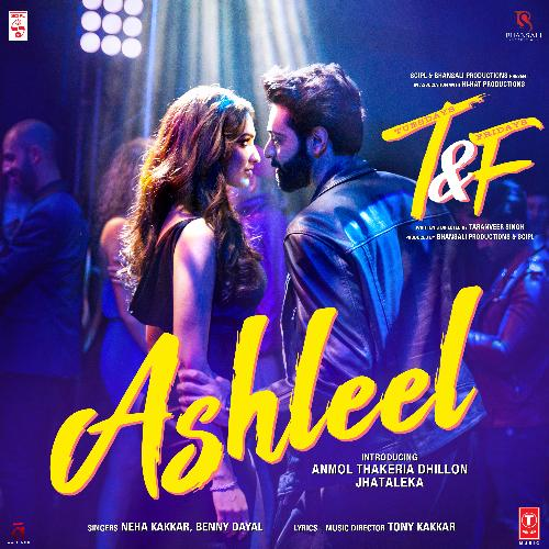 Ashleel (Tuesdays & Fridays) 2021 Hindi Movie Video Song 1080p HDRip 76MB Download
