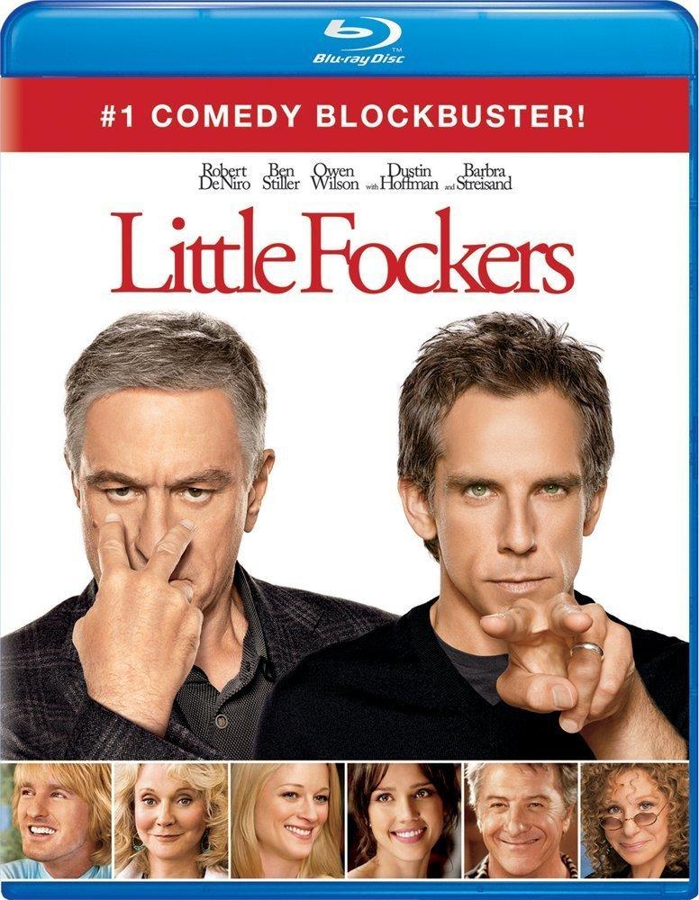 Little Fockers 2010 Hindi Dual Audio 1080p BluRay 1.5GB Download