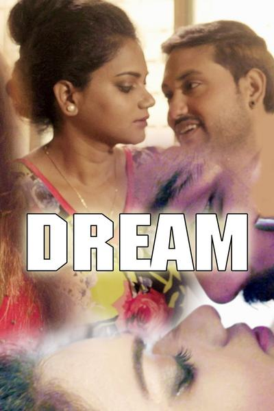 18+ Dream 2021 S01E04 XPrime Original Hindi Web Series 720p HDRip 170MB x264 AAC