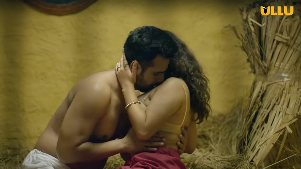 Charmsukh (Jane Anjane Mein 3) 2020 screenshot