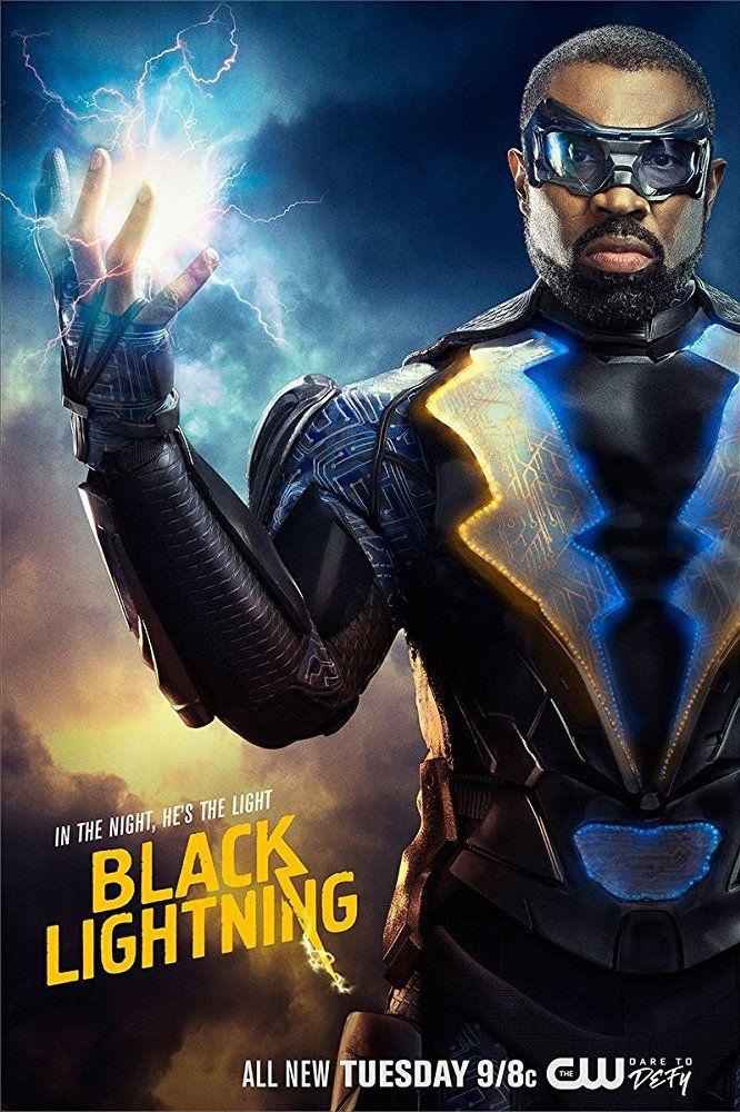 Black Lightning 2018 S04E01 English 720p HDTVRip 280MB Download