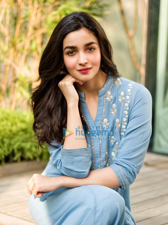 Alia Bhatt Fuked Her Boyfriend 2020 Hindi Short Film 720p HDRip Download